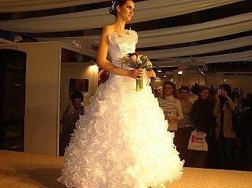 Salon Jessica Nunta Oradea
