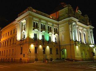 Acte necesare pentru cununia civila in Oradea