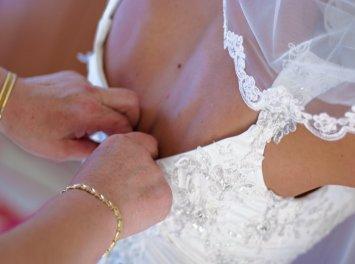 Cum probam rochia de mireasa?