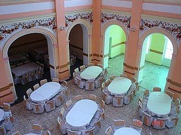 Cazino Nunta Oradea