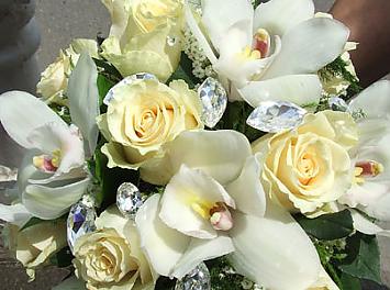 Floraria Orhideea Nunta Oradea