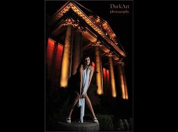 DarkArt photography Nunta Oradea
