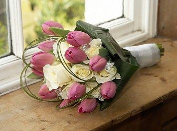 Flower Shop Nunta Oradea