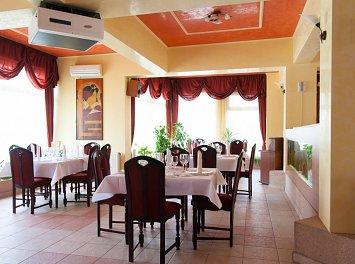 Hotel Melody Nunta Oradea