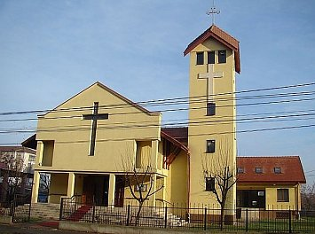 Duminica Tuturor Sfintilor Nunta Oradea