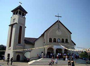 Adormirea Maicii Domnului Nunta Oradea