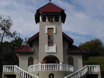 Sfantul Gheorghe Nunta Oradea
