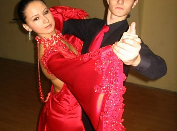 Dansul Miresei Nunta Oradea