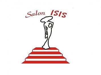Salon Isis Nunta Oradea