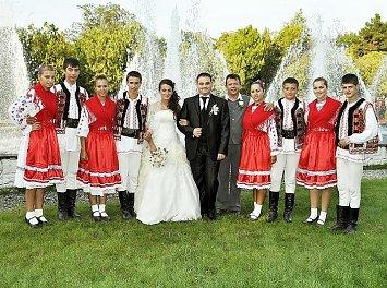 Cursuri de dans popular -nunta Nunta Oradea
