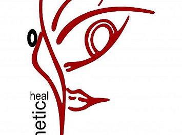 Heal Cosmetic Nunta Oradea