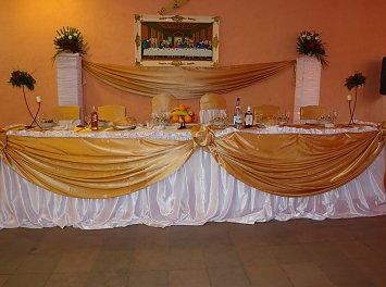 Safari Nunta Oradea
