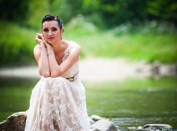 FotoArt Nunta Oradea