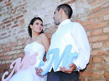 ProMedia Nunta Oradea
