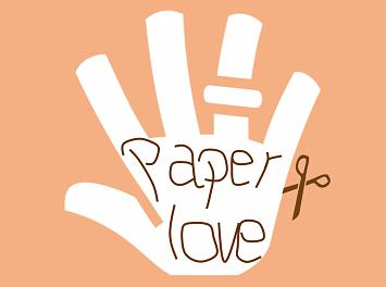Paper Love Nunta Oradea